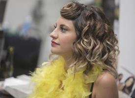 curly-hair2