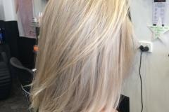 004Gallery-Blonde