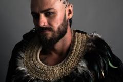 Viking-man-no.2