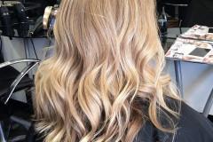 blonde-29