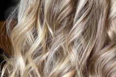 blonde-7