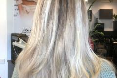 long-blonde-6