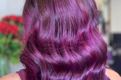 violet-hair-2