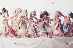 Group-Wedding-photo