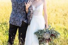 Hannahs-Wedding
