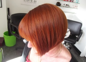copper-hair-colours