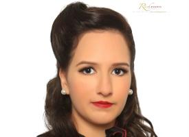 fashion-makeup11