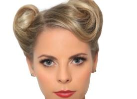 fashion-makeup17