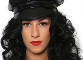 fashion-makeup19